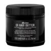 Odżywcze i upiększające masło do włosów – Davines OI Hair Butter